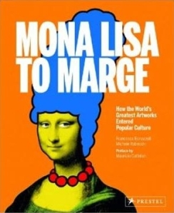 mona-lisa-to-marge
