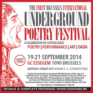 Intl-Underground-Poetry-Fest-square-no-logos