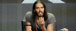 Manners-Russell-Brand-bankier-feature