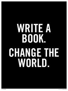write_a_book_500_1024x1024