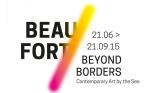 beaufort2015