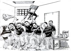 Cartoonist-Carlos-Latuff