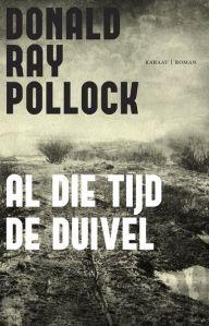 Donald-Ray-Pollock
