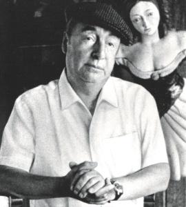AVT_Pablo-Neruda_4996