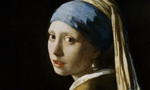 Girl-with-a-Pearl-Earring-008