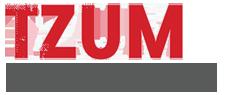 logo-tzum
