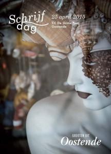 schrijfdag15-recto-kopie-216x300