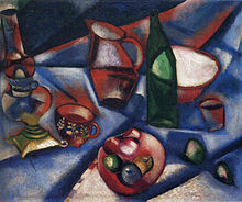 220px-Marc_Chagall,_1912,_still-life_(Nature_morte),_oil_on_canvas,_private_collection