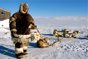 Arctic-Style-Eskimo