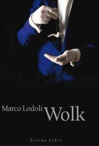 wolk_Marco-Lodoli