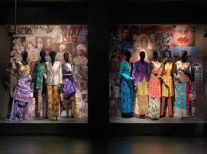 Bollywood (1996-1997) en Maharadja (2010) (c) - Koen de Waal