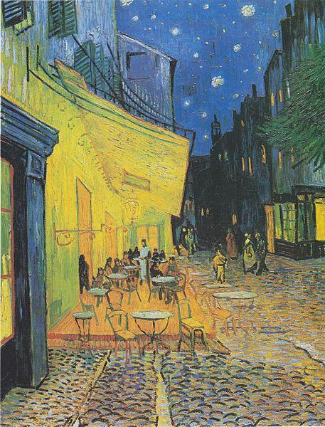457px-Van_Gogh_-_Terrasse_des_Cafés_an_der_Place_du_Forum_in_Arles_am_Abend1