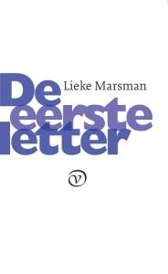 marsman_De_eerste_letter_52b037d4c0d2b