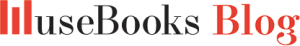 musebooks-logo-2