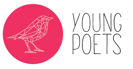 cropped-logo_header