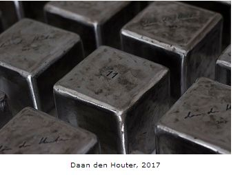 DDH2017